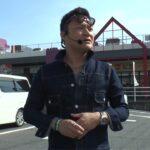 スロットライブ〜スロフェッショナルの流儀〜 #09 FULL