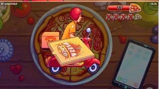 ピザのスロットがやばすぎた。オンカジ日記134