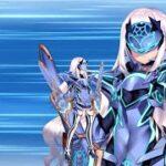 【FGO】妖精騎士ランスロット【妖精騎士蘭斯洛特,ランサー】宝具+スキル演出 バトルモーション【Fate/Grand Order】