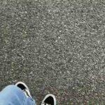 パチスロはバラエティこそ至高!パチンコ屋さんでガチ実践ライブ!7/12